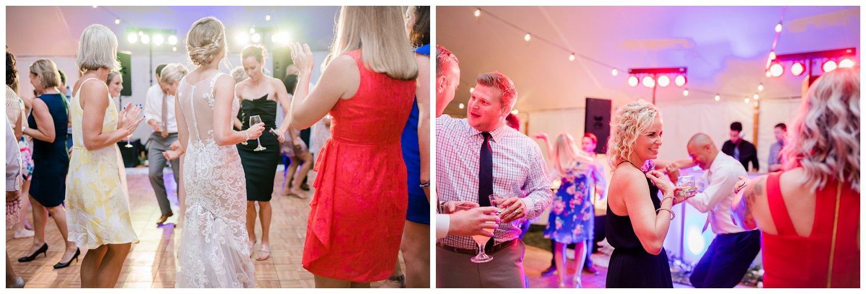 Stan Hywet Summer Wedding_0203.jpg