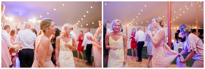 Stan Hywet Summer Wedding_0206.jpg
