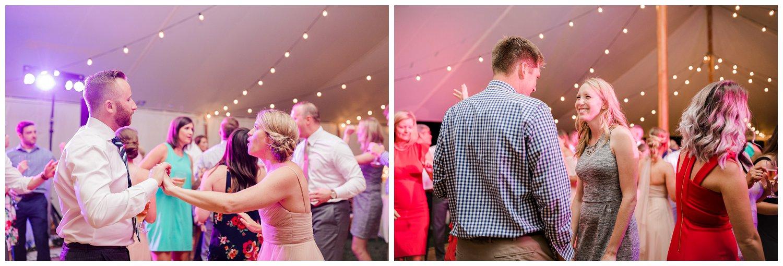 Stan Hywet Summer Wedding_0207.jpg