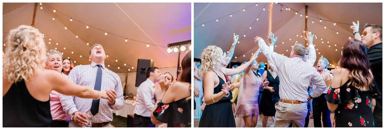 Stan Hywet Summer Wedding_0208.jpg