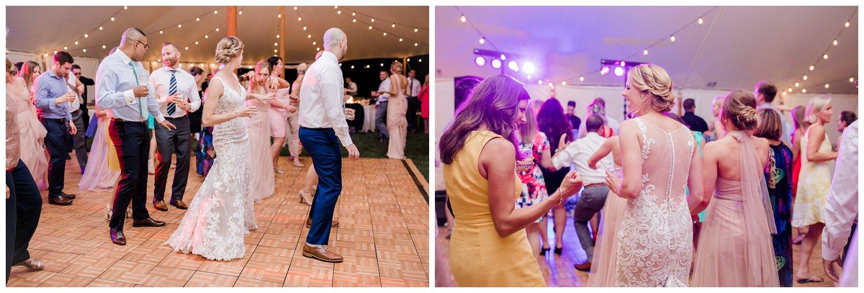 Stan Hywet Summer Wedding_0209.jpg