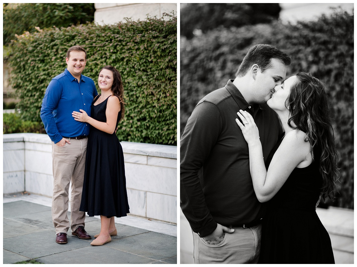 Cleveland Museum of Art and Edgewater Park Engagement Session_0008.jpg