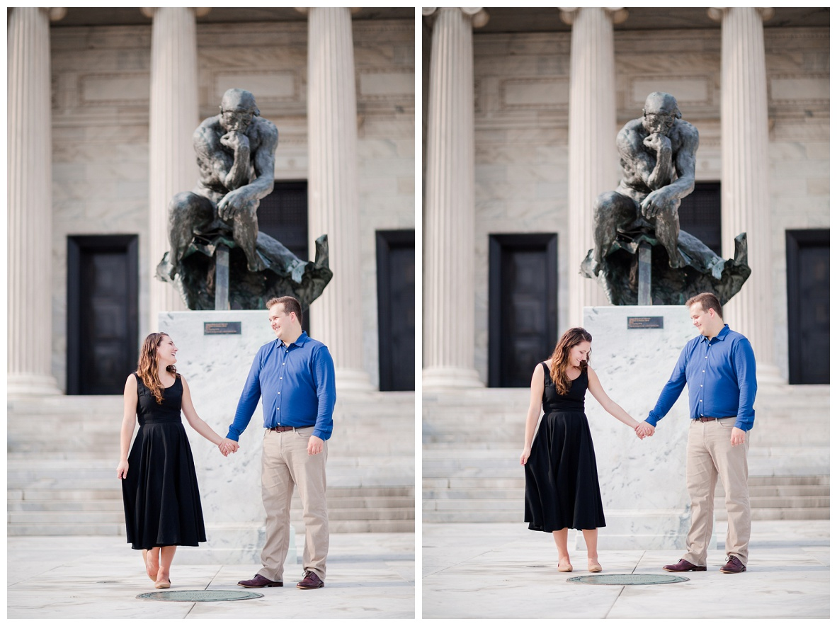 Cleveland Museum of Art and Edgewater Park Engagement Session_0020.jpg
