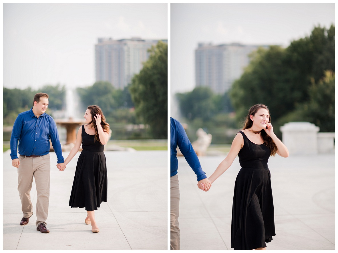 Cleveland Museum of Art and Edgewater Park Engagement Session_0026.jpg