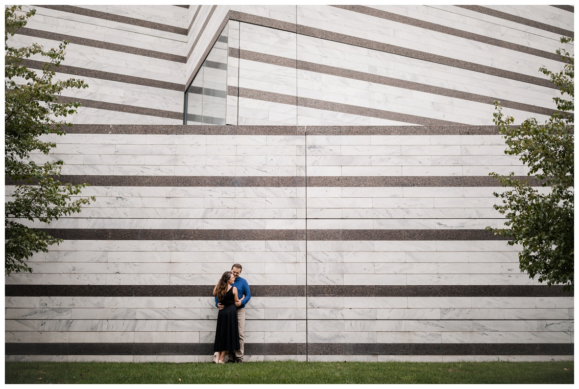 Cleveland Museum of Art and Edgewater Park Engagement Session_0039.jpg