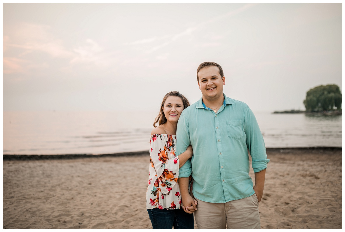 Cleveland Museum of Art and Edgewater Park Engagement Session_0068.jpg