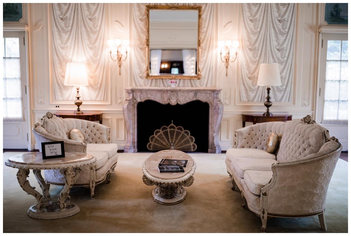 Katewood Mansion Wedding_0003.jpg