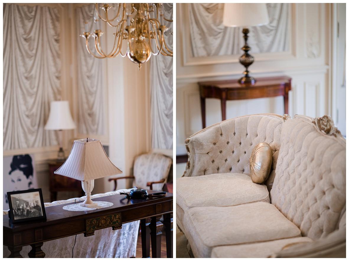 Katewood Mansion Wedding_0004.jpg