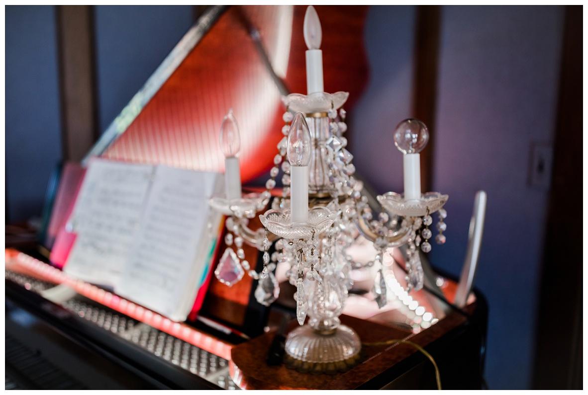 Katewood Mansion Wedding_0005.jpg