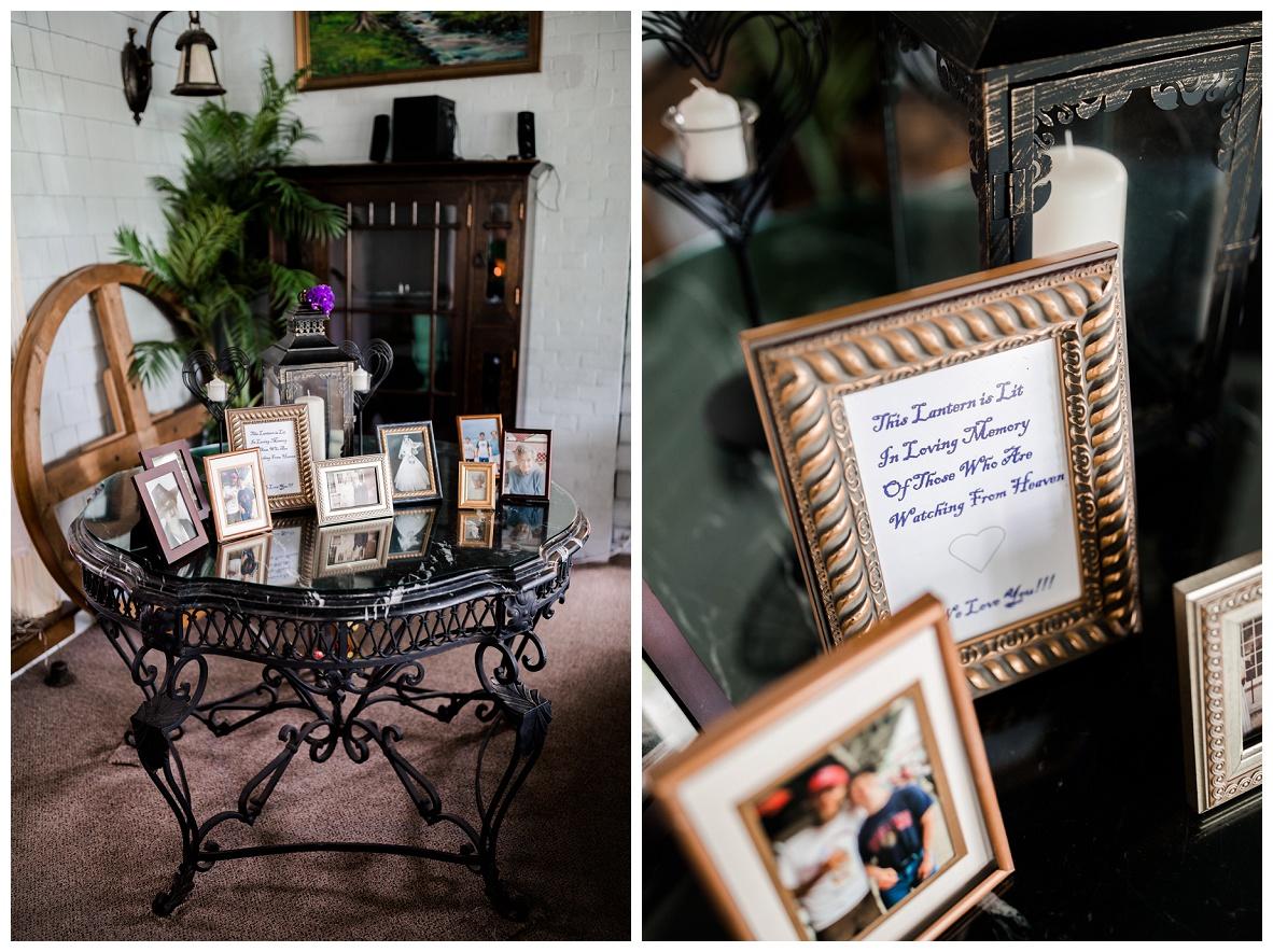 Katewood Mansion Wedding_0010.jpg