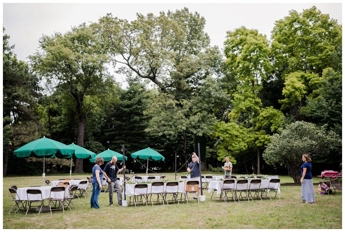 Katewood Mansion Wedding_0012.jpg