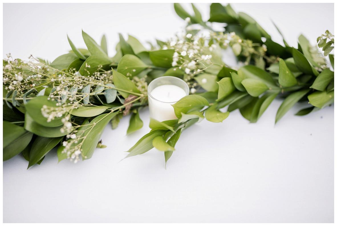 Katewood Mansion Wedding_0014.jpg