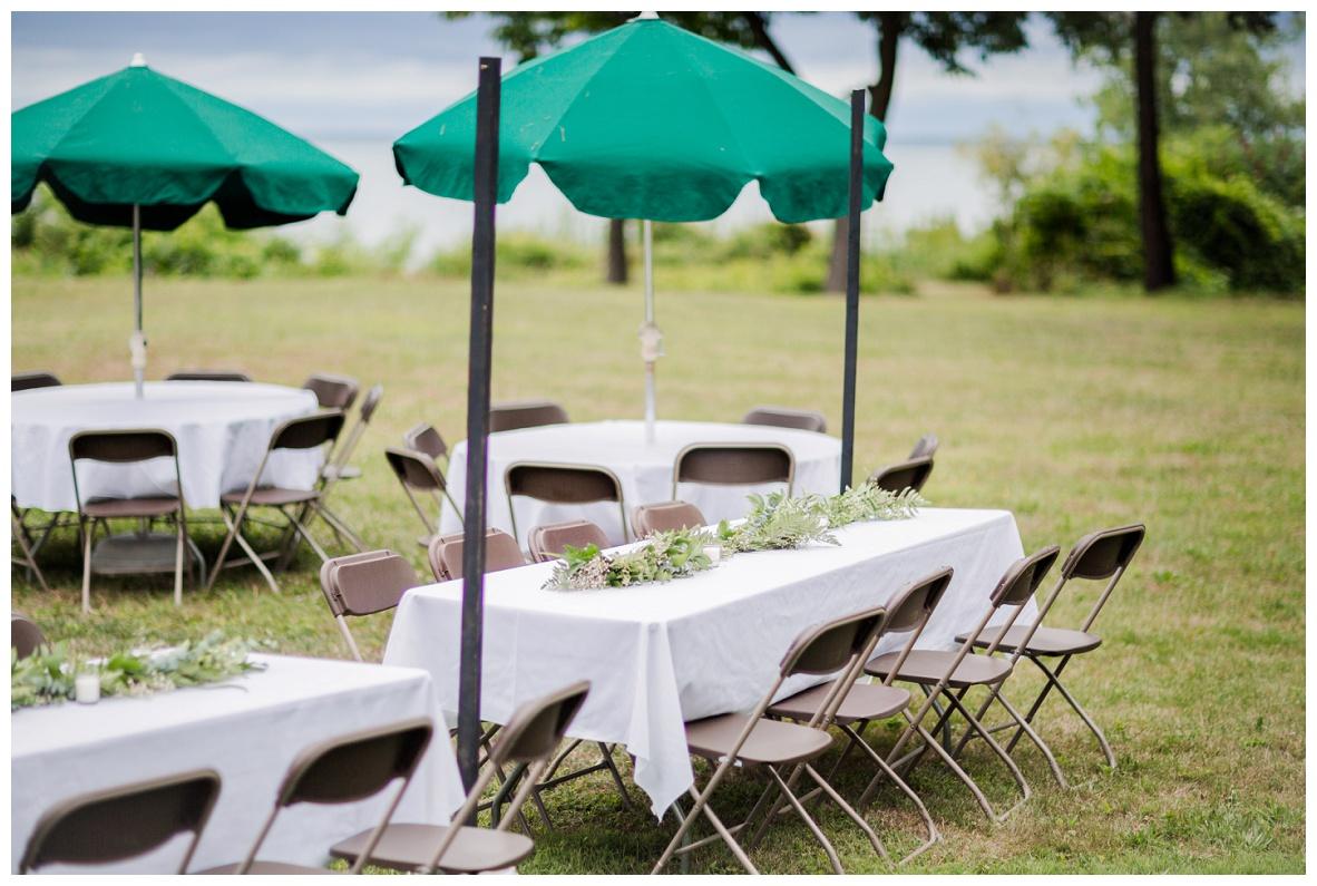 Katewood Mansion Wedding_0016.jpg