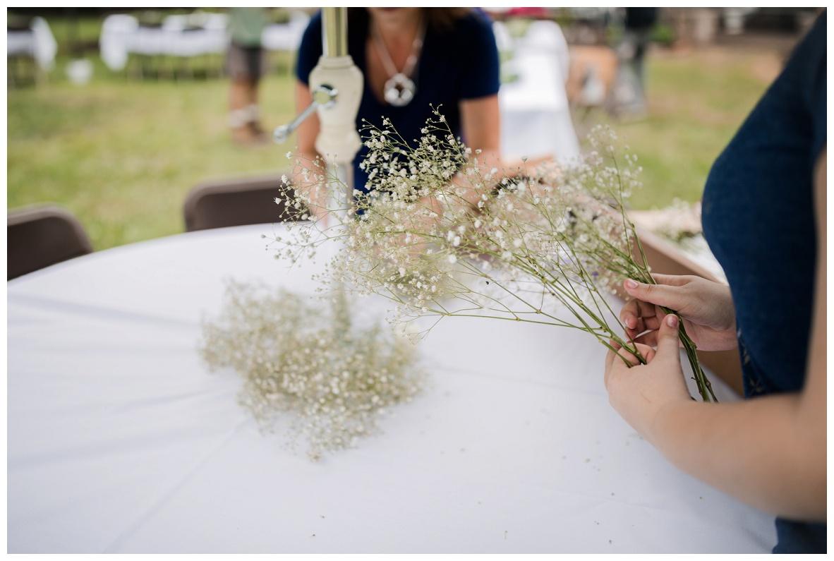Katewood Mansion Wedding_0018.jpg