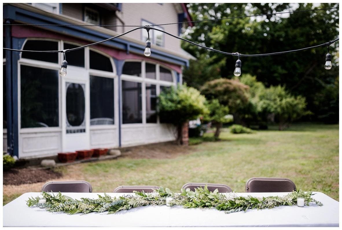 Katewood Mansion Wedding_0023.jpg