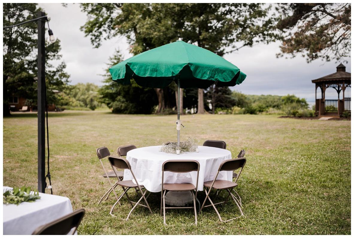 Katewood Mansion Wedding_0024.jpg