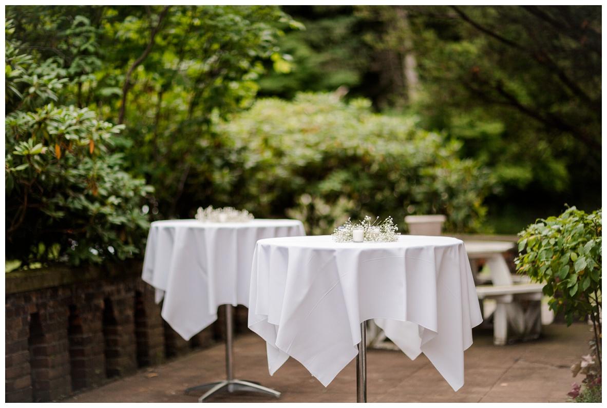 Katewood Mansion Wedding_0025.jpg