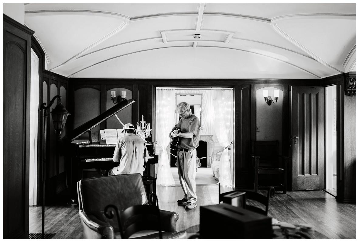 Katewood Mansion Wedding_0026.jpg