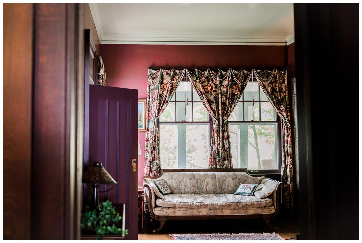 Katewood Mansion Wedding_0028.jpg