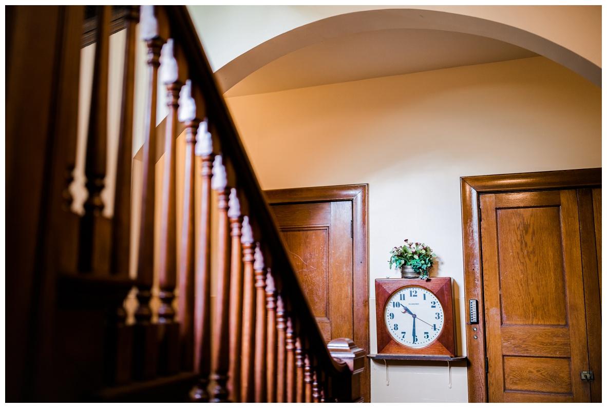 Katewood Mansion Wedding_0029.jpg