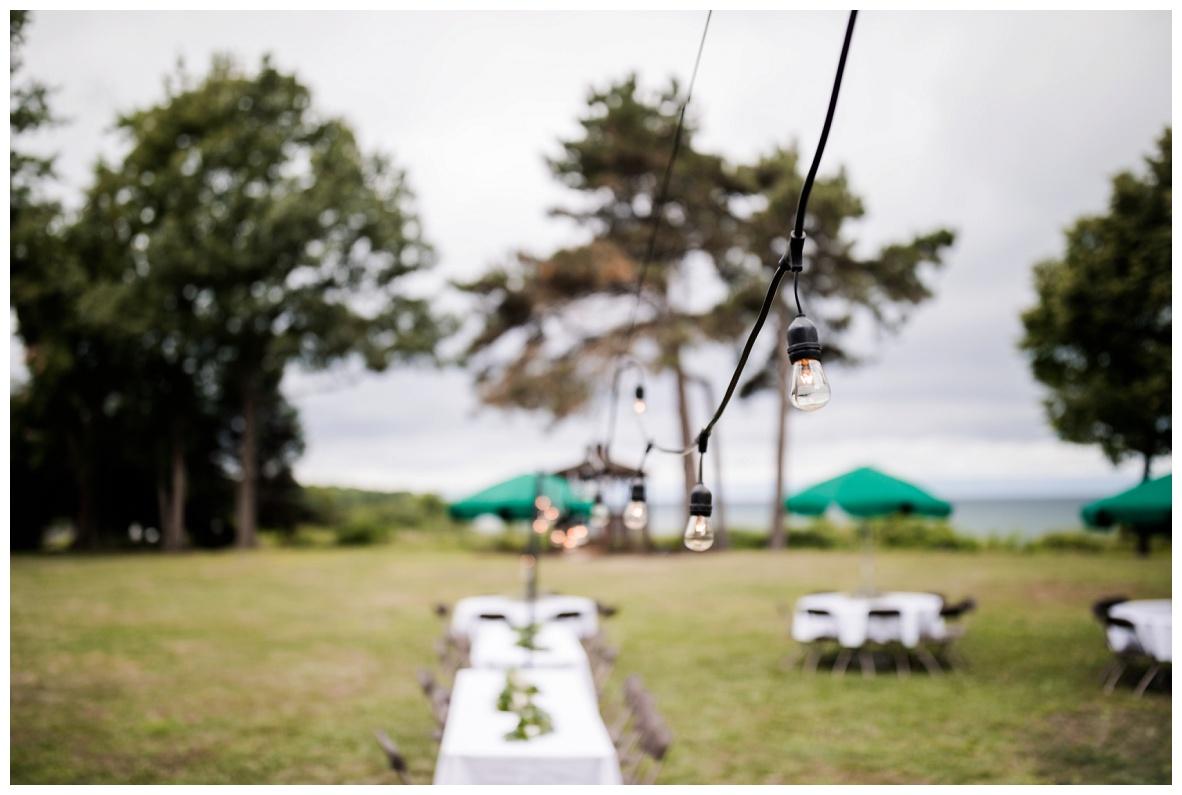 Katewood Mansion Wedding_0031.jpg