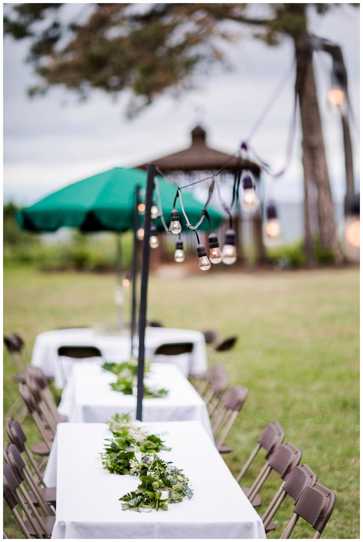 Katewood Mansion Wedding_0032.jpg