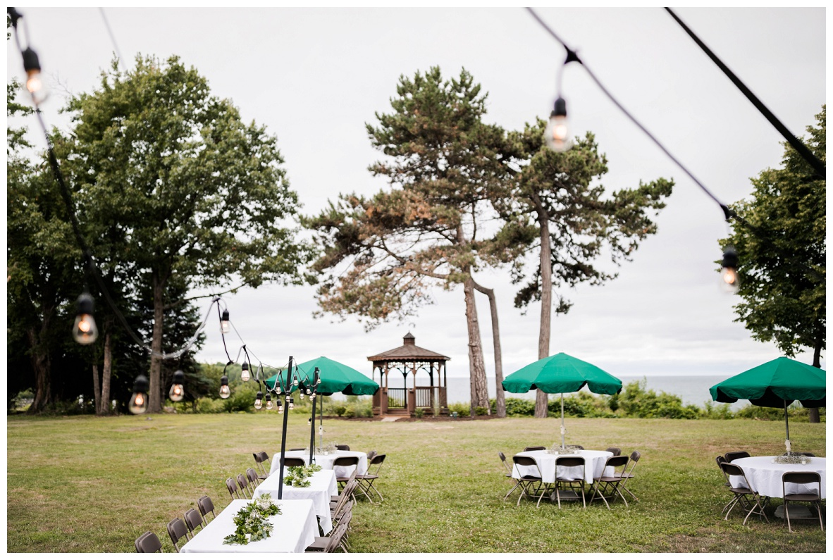 Katewood Mansion Wedding_0035.jpg