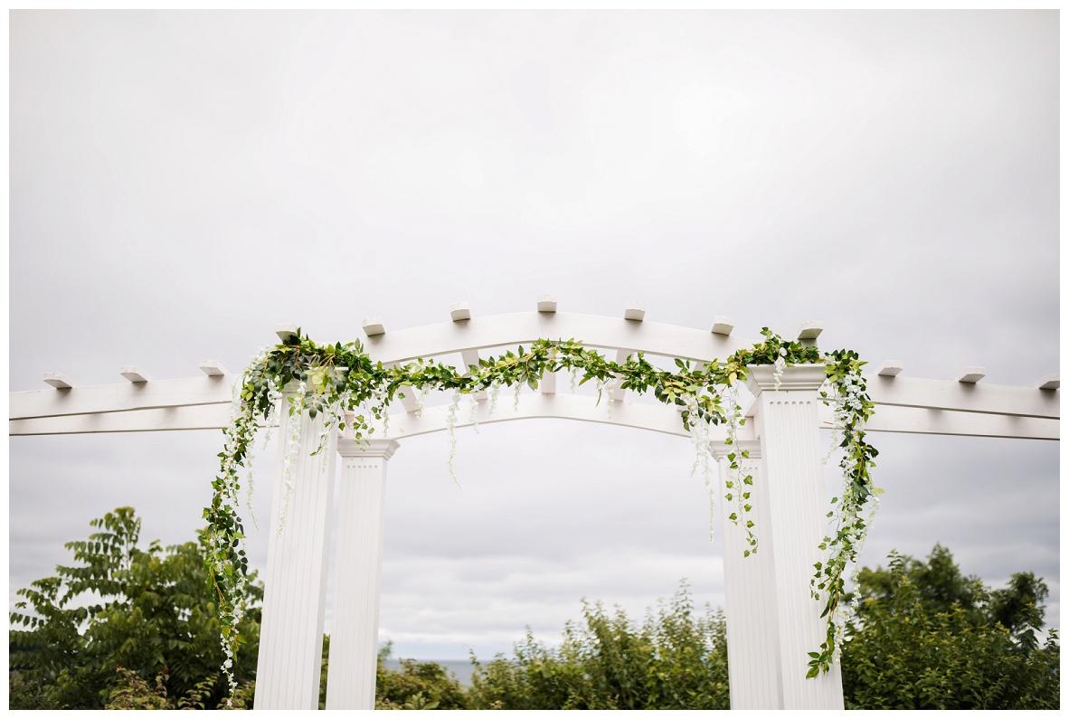 Katewood Mansion Wedding_0037.jpg