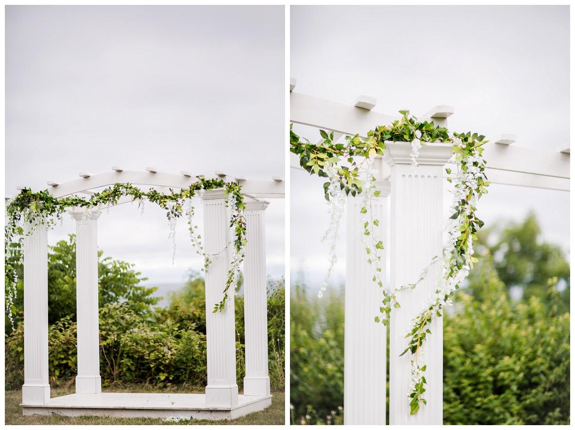 Katewood Mansion Wedding_0038.jpg
