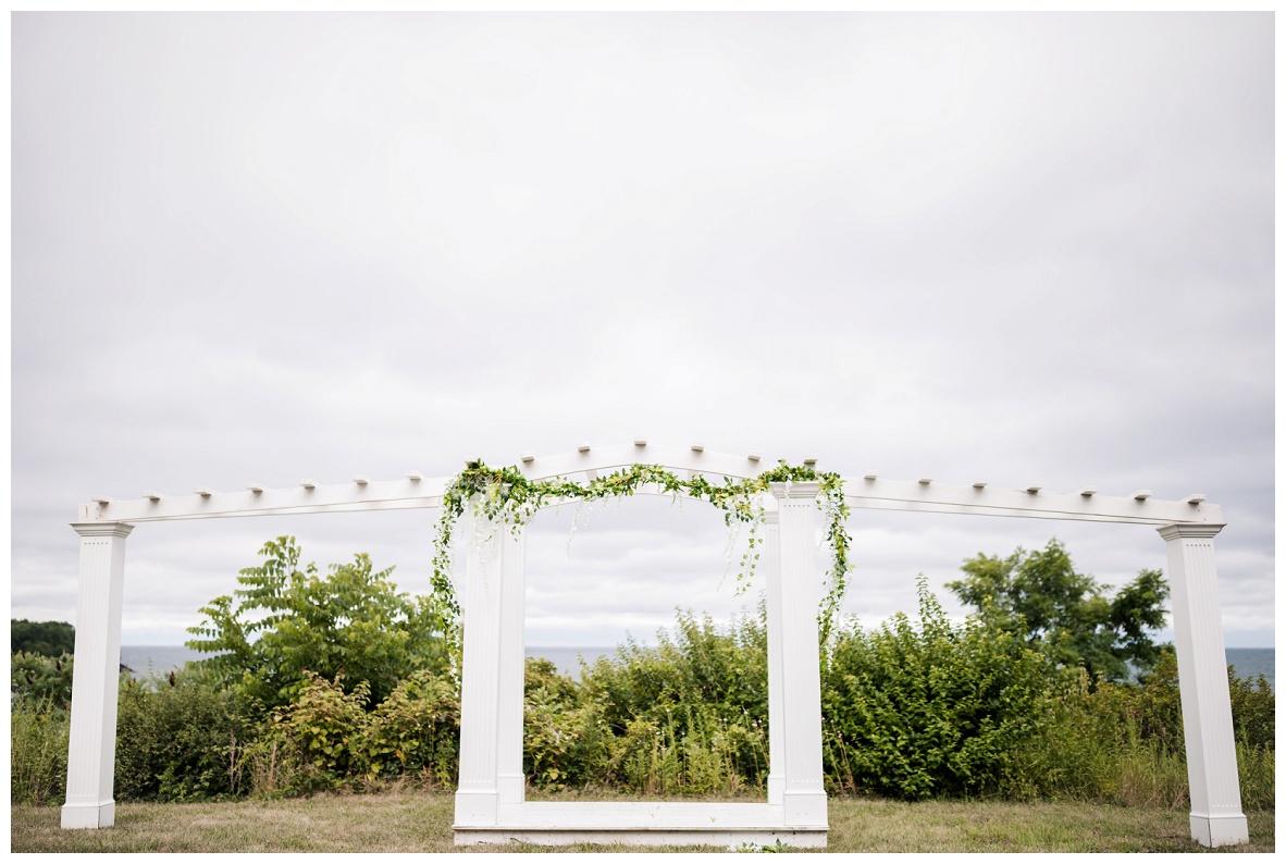 Katewood Mansion Wedding_0039.jpg