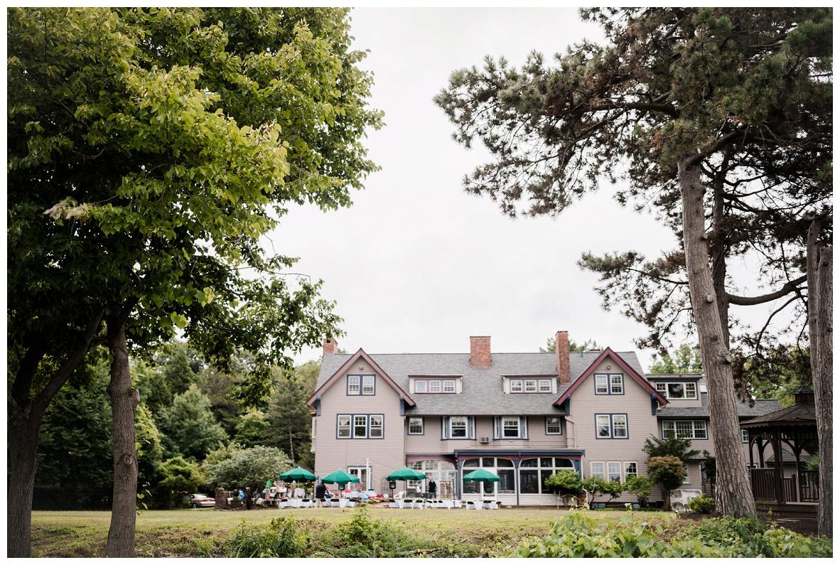 Katewood Mansion Wedding_0040.jpg