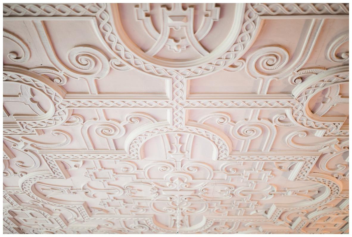 Katewood Mansion Wedding_0041.jpg