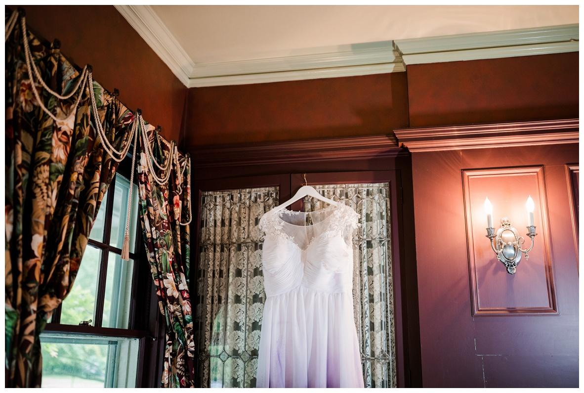 Katewood Mansion Wedding_0045.jpg