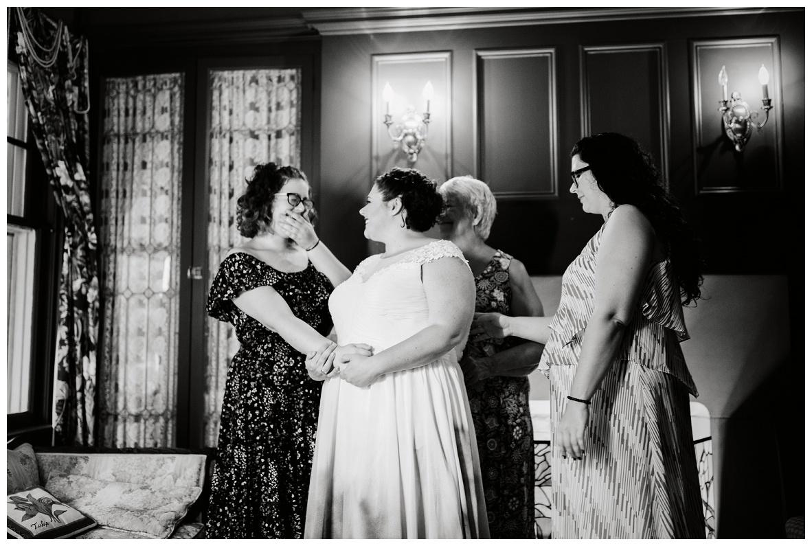 Katewood Mansion Wedding_0047.jpg