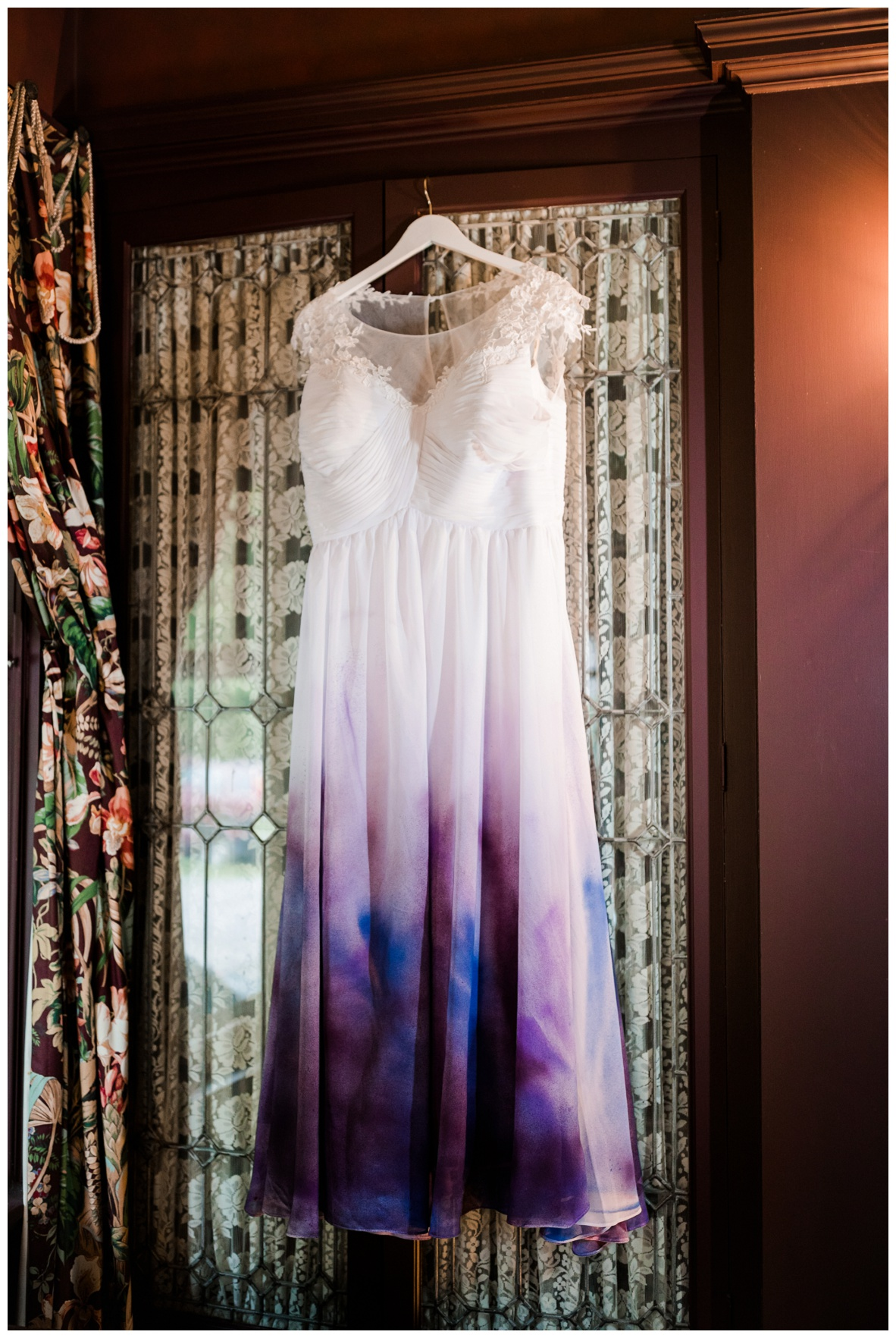 Katewood Mansion Wedding_0046.jpg