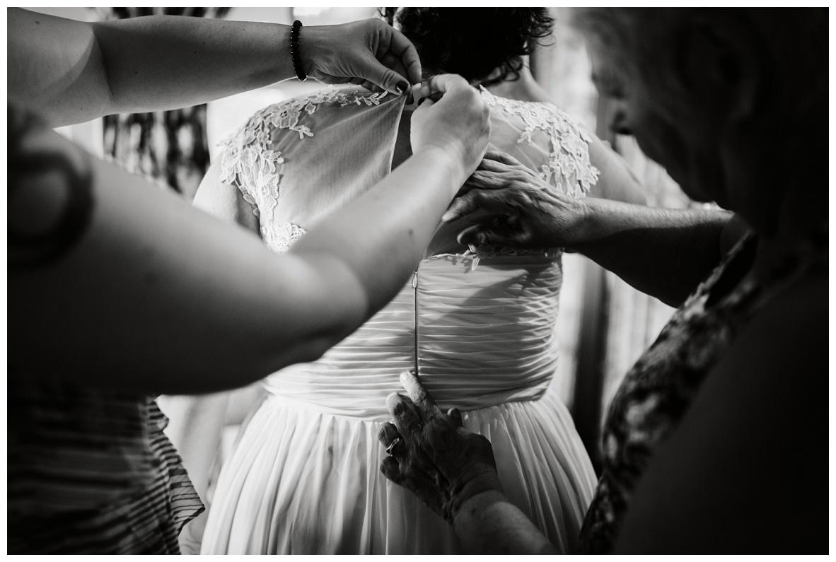 Katewood Mansion Wedding_0048.jpg