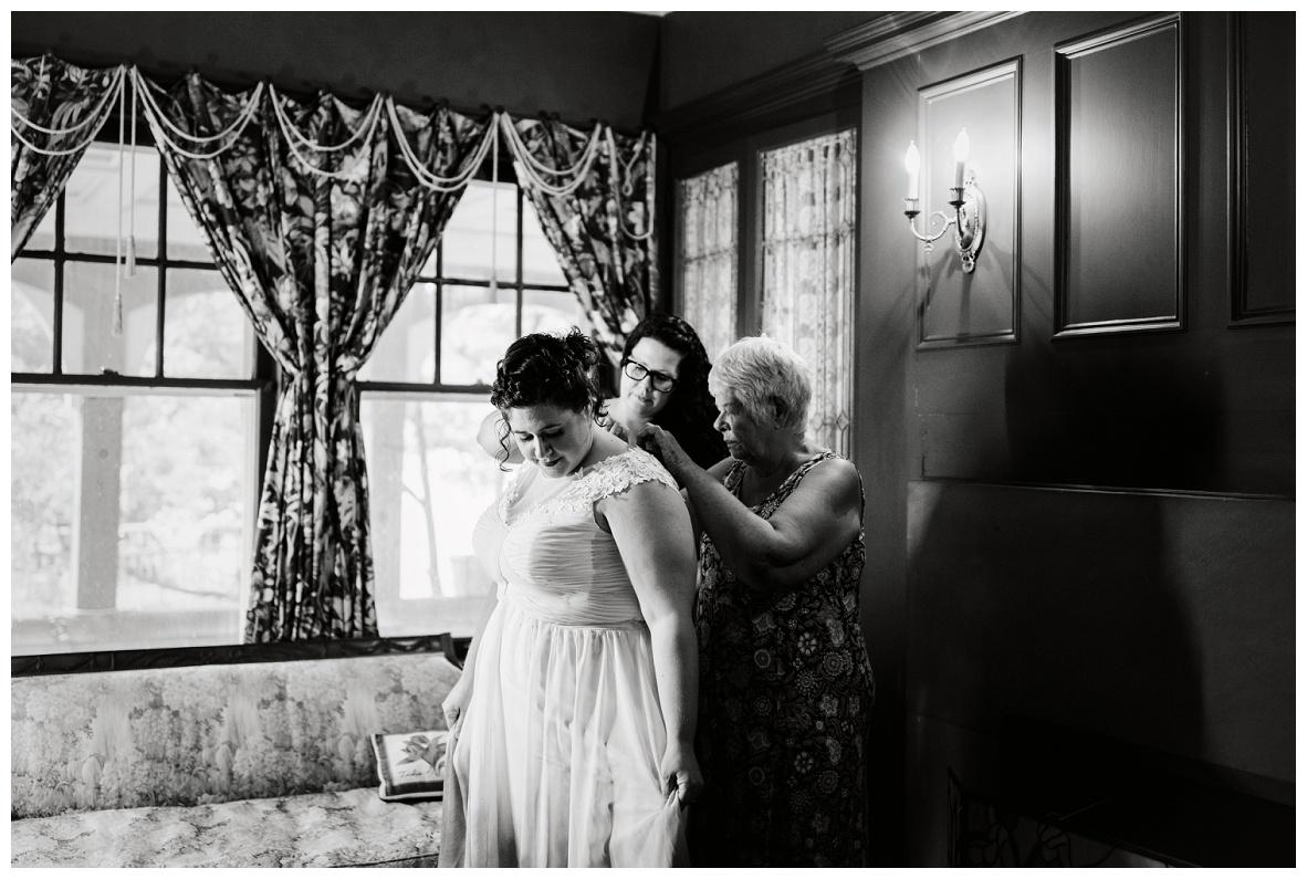Katewood Mansion Wedding_0049.jpg