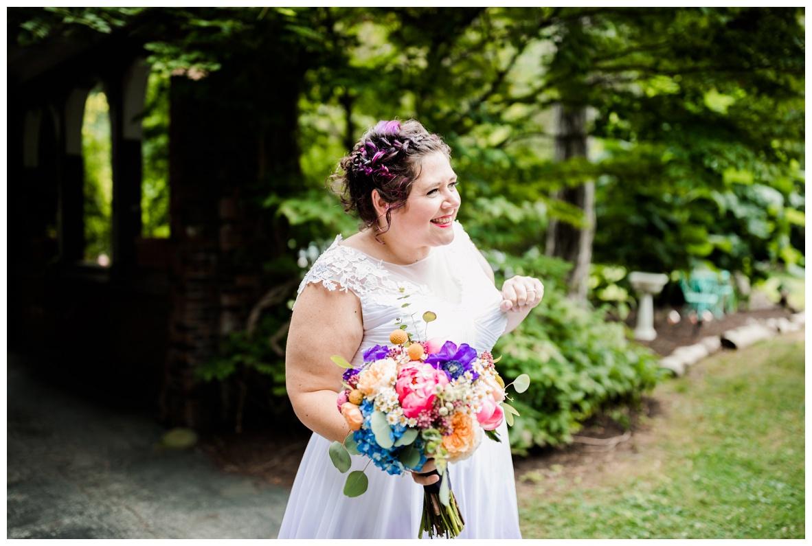 Katewood Mansion Wedding_0058.jpg