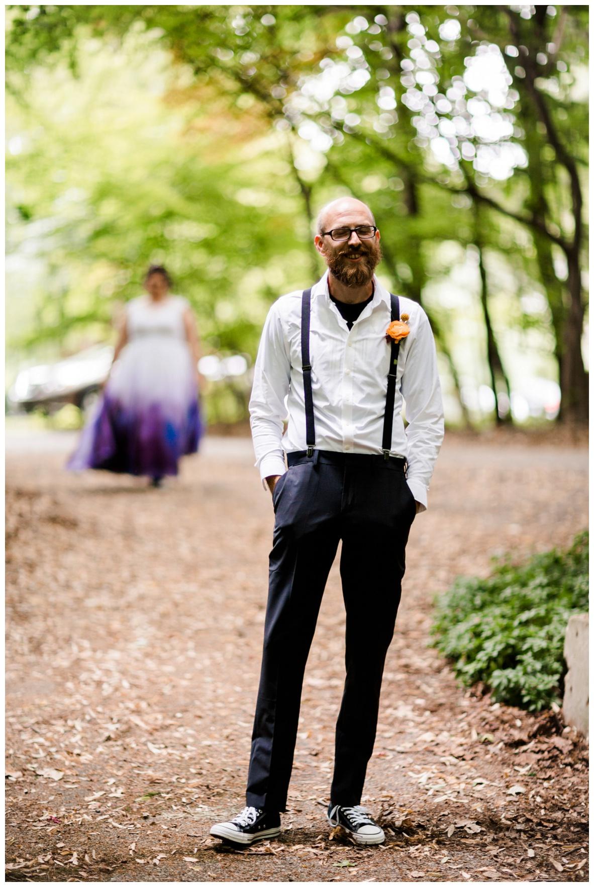 Katewood Mansion Wedding_0060.jpg