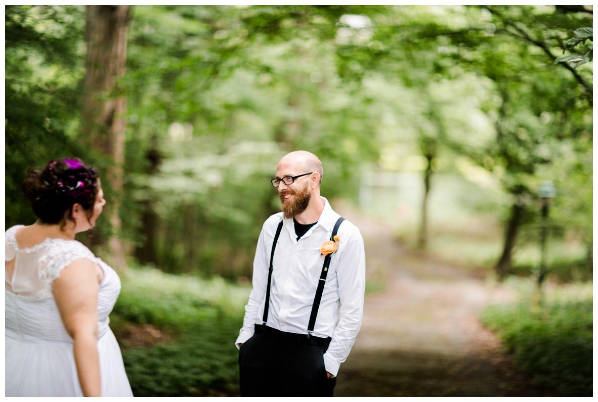 Katewood Mansion Wedding_0061.jpg
