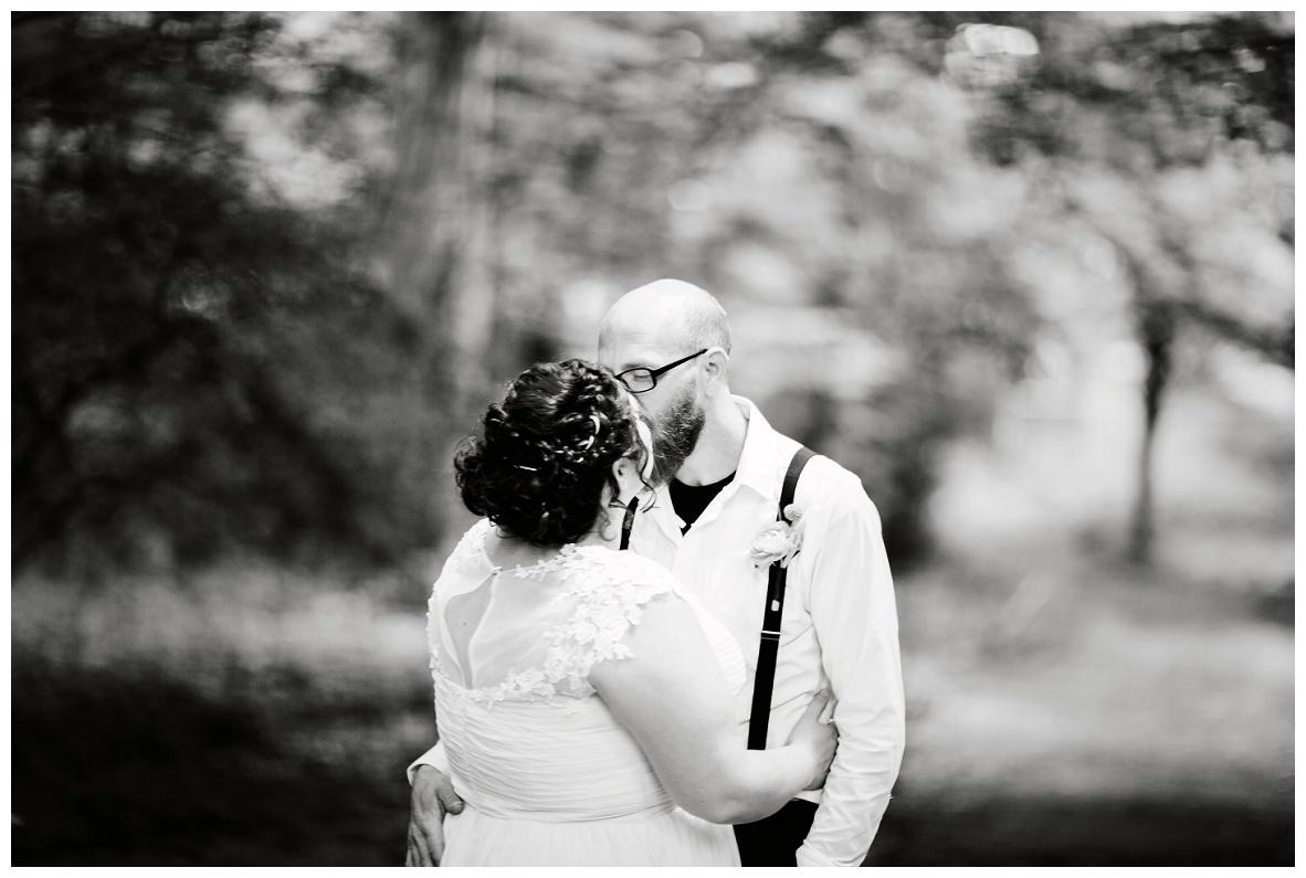 Katewood Mansion Wedding_0062.jpg