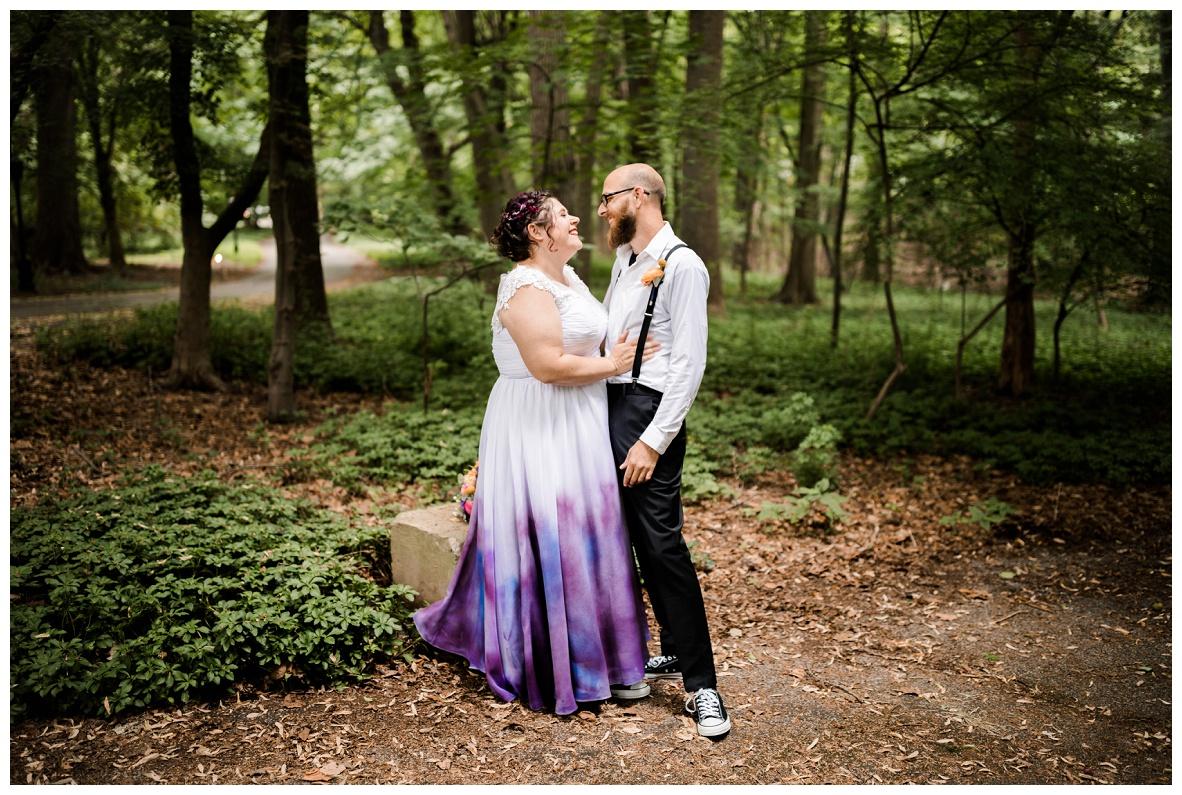 Katewood Mansion Wedding_0064.jpg