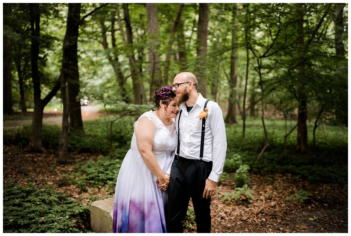 Katewood Mansion Wedding_0065.jpg