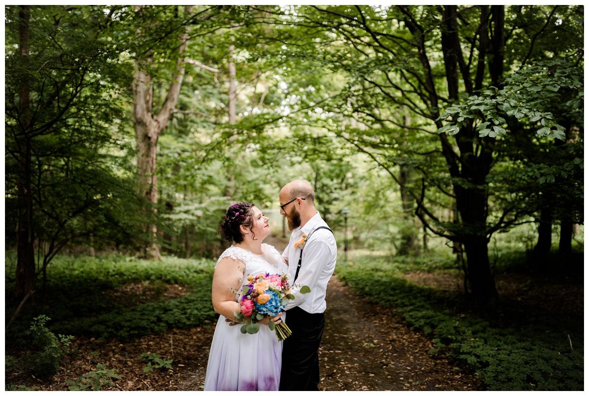 Katewood Mansion Wedding_0066.jpg