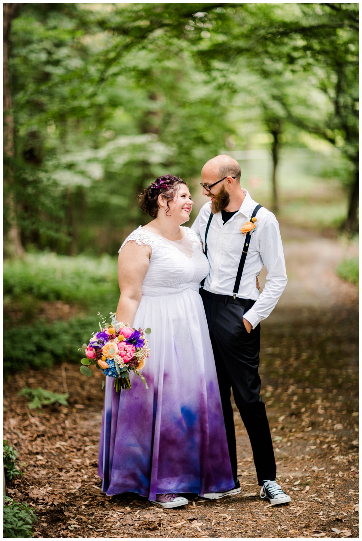 Katewood Mansion Wedding_0069.jpg