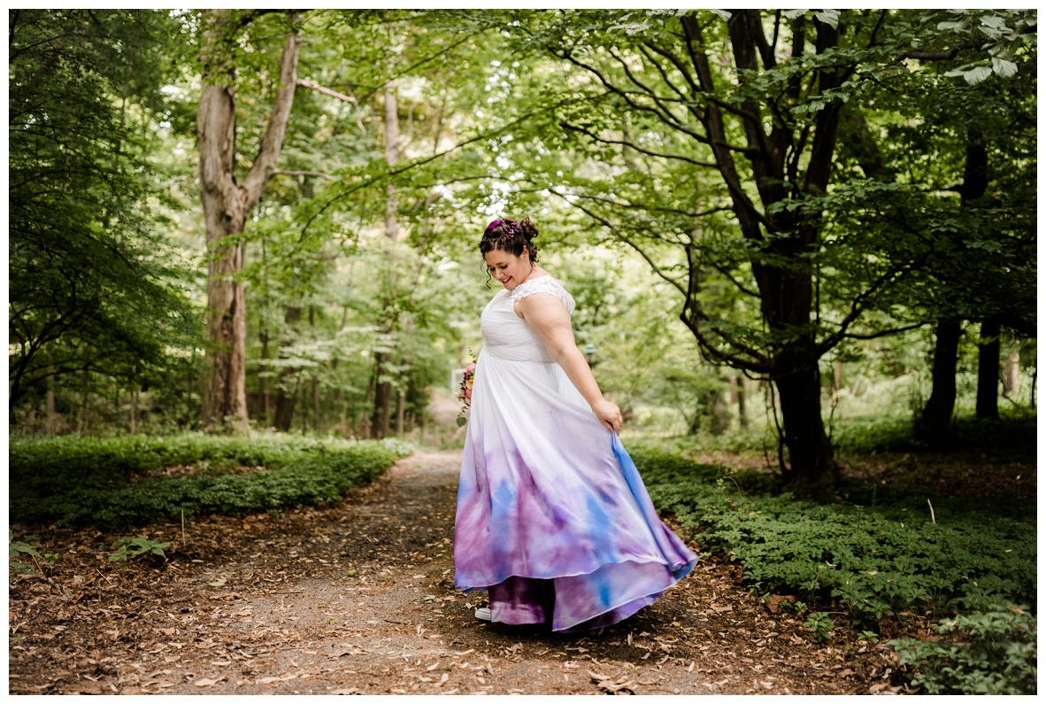 Katewood Mansion Wedding_0070.jpg