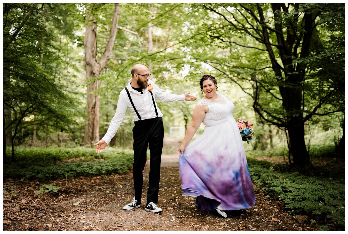 Katewood Mansion Wedding_0072.jpg