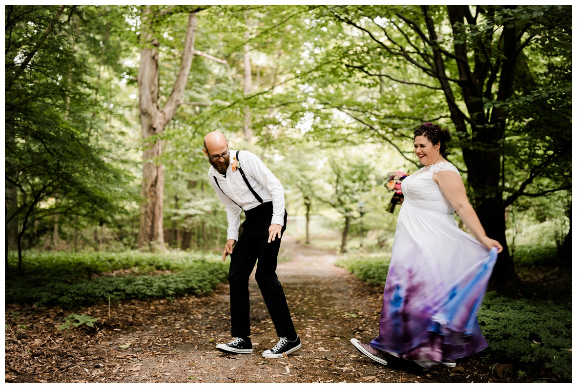Katewood Mansion Wedding_0073.jpg