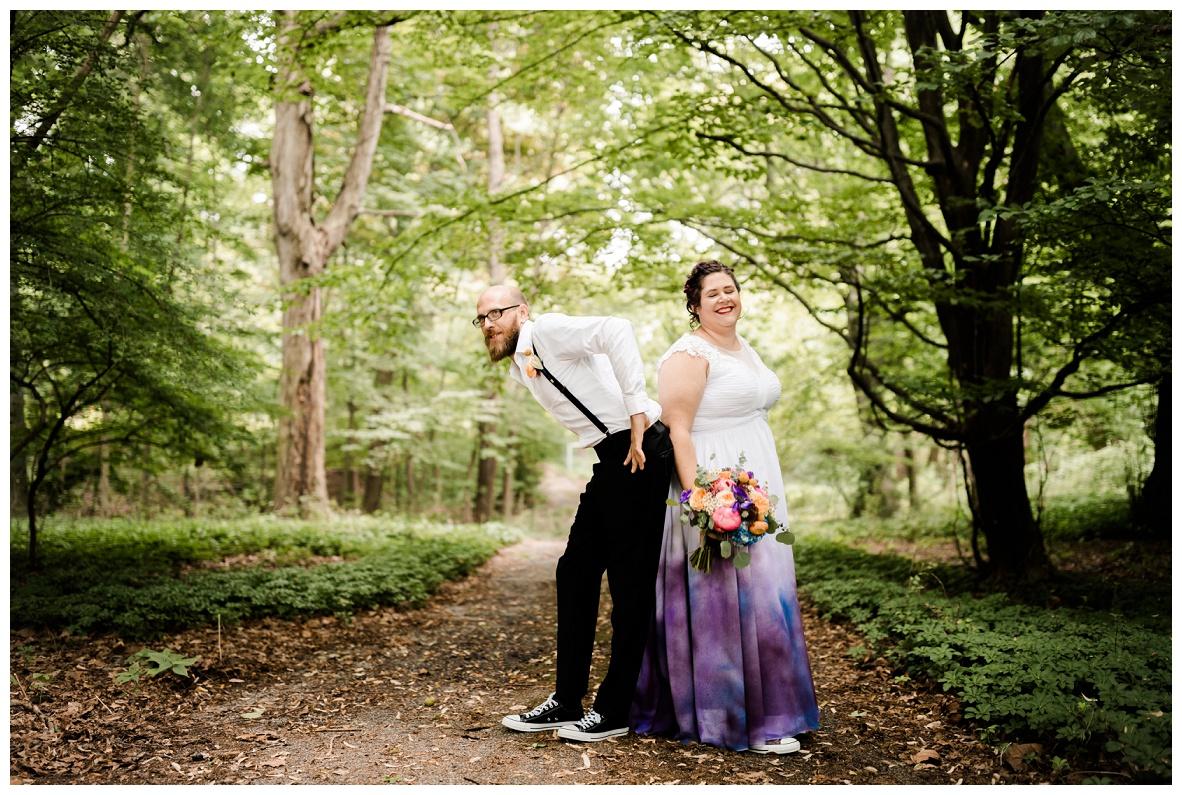 Katewood Mansion Wedding_0074.jpg