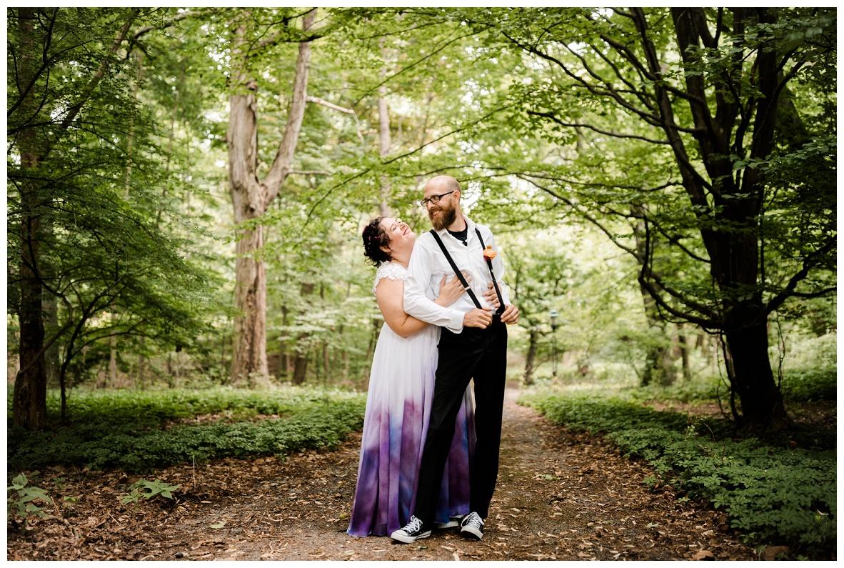 Katewood Mansion Wedding_0075.jpg